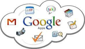 Event Google Apps