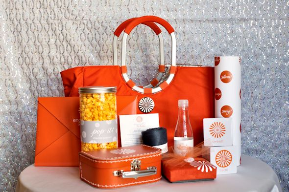 orange-wedding-welcome-bags
