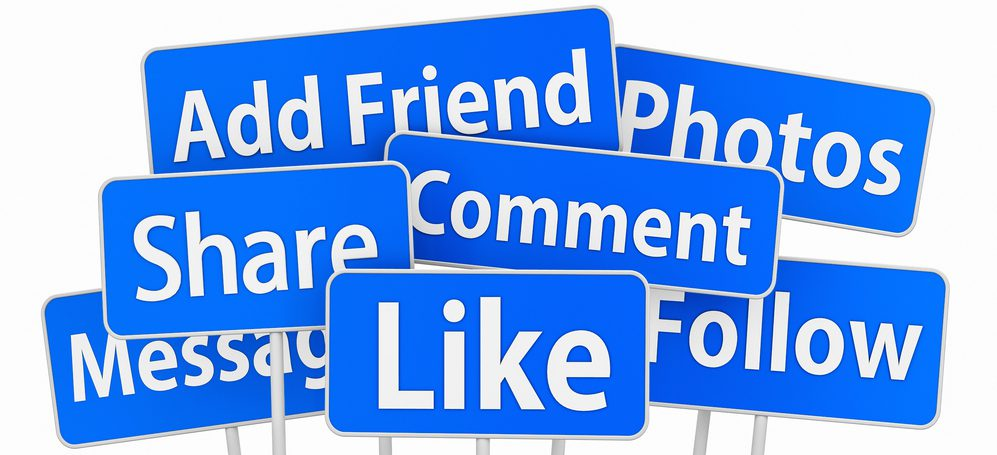 how to use facebook ads to promote your event endless events. Black Bedroom Furniture Sets. Home Design Ideas