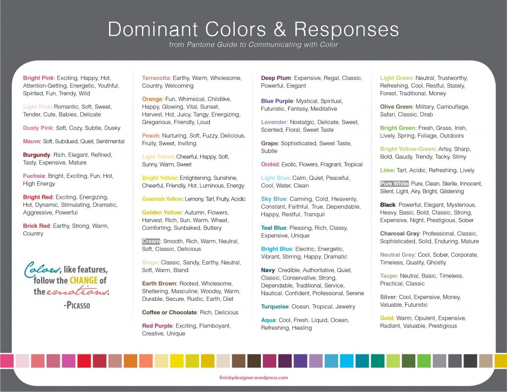 color-meanings-hr