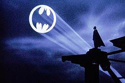 Bat-signal_1989_film