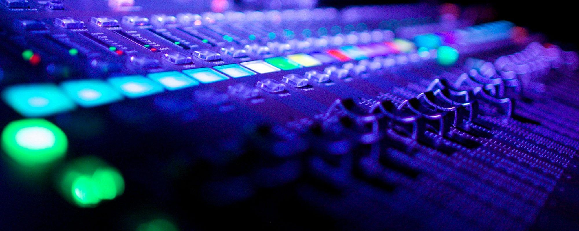 Hire An AV Company for Your Next Event in 5 Simple Steps