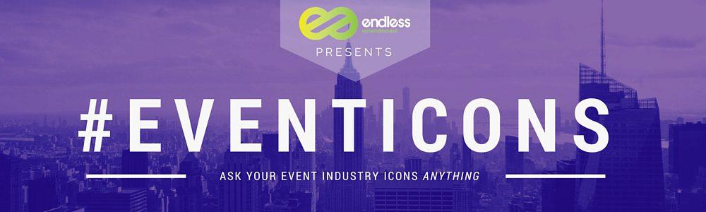 #EventIcons