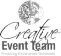 Creative Event Team