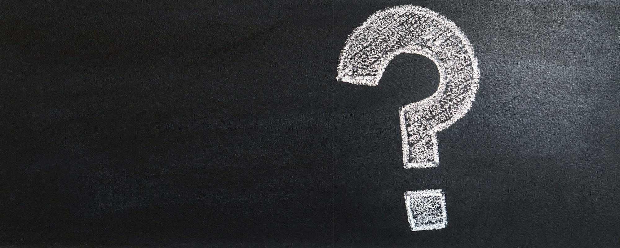The Best Questions to Ask Your AV Company For An Amazing Event