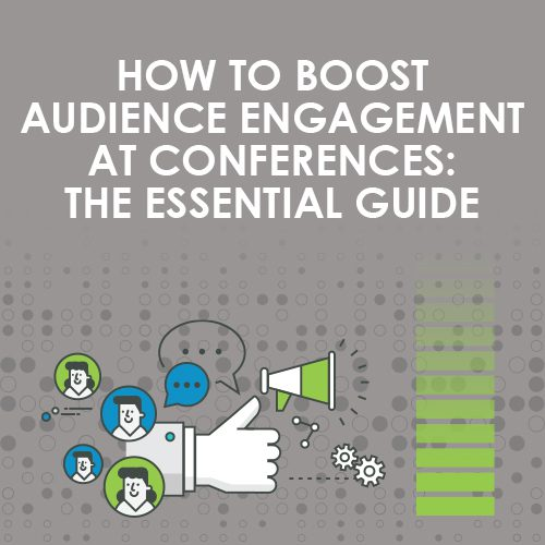 Boost Audience Engagement