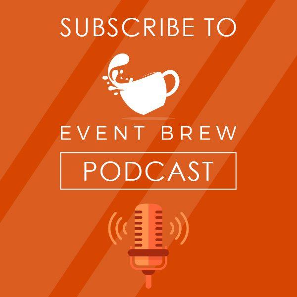 Event Brew
