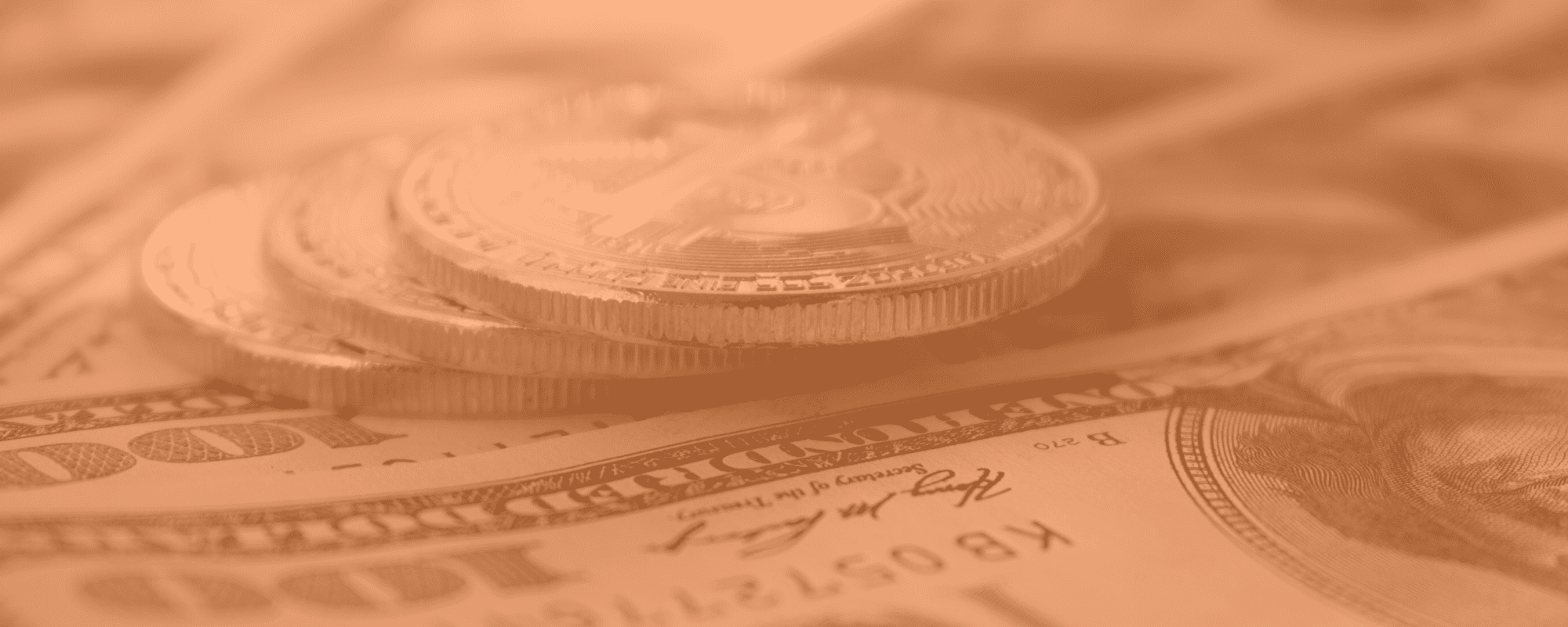 Pricing Transparency & Its Importance In The Events Industry