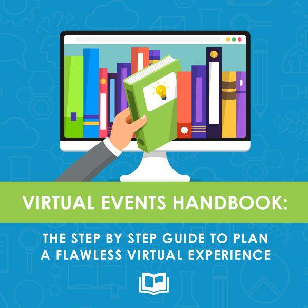 Virtual Events Handbook