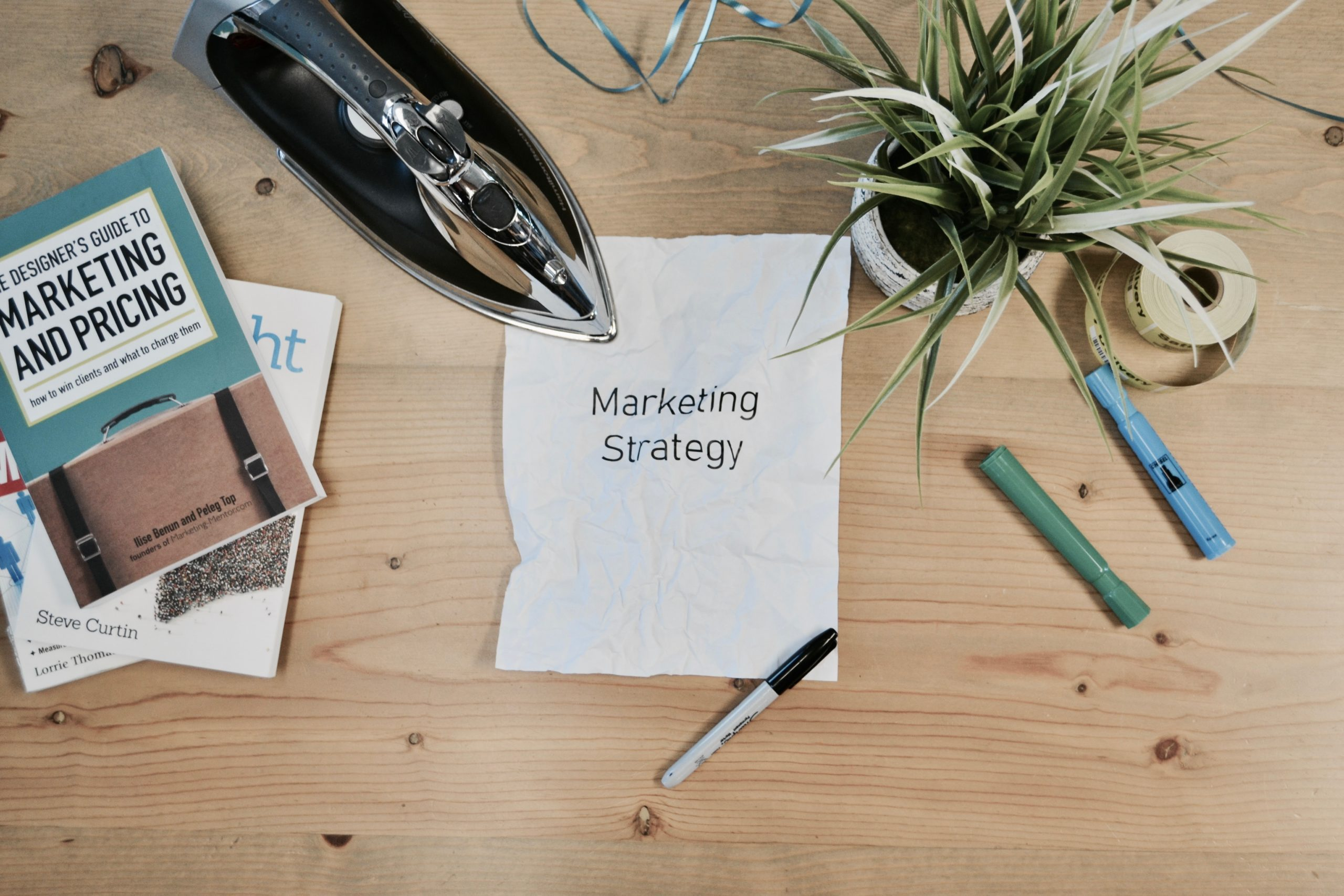 11 Actionable Virtual Event Marketing Ideas