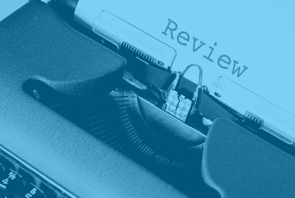 klik review