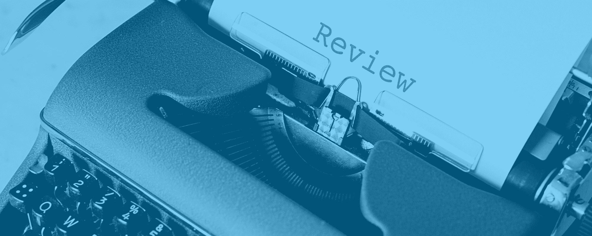 Event Tech Podcast: A Klik Review