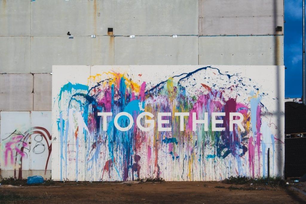 live events coalition