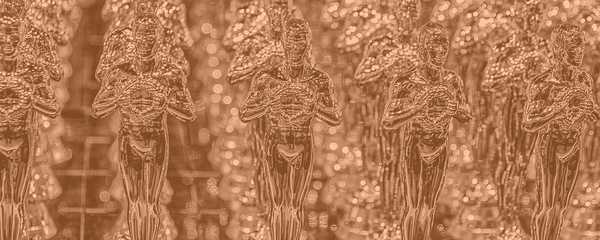 Oscars 2021: No Zoom Allowed!
