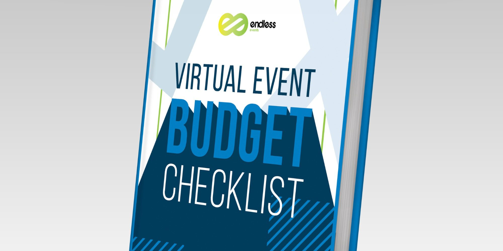 Your 2021 Virtual Event Budget Checklist!